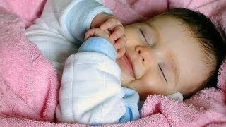 Top 10 Cutest Sleeping Babies Photos. Love you baby. Cute Babies pictures. Funny Baby Boys