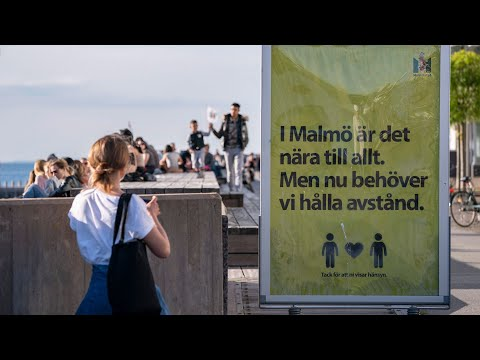 Top Swedish medical official admits COVID-19 response cost too many lives