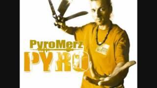 PyroMerz - Schatten & Sohn feat. Martin Jondo