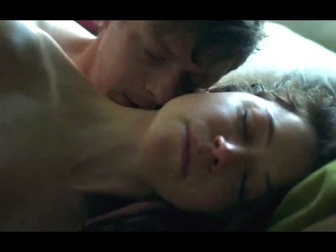 TWO LOVERS AND A BEAR   2016 Tatiana Maslany, Dane DeHaan Drama Movie HD