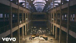 Thomas Enhco, Vassilena Serafimova - Mozart: Sonata for Two Pianos in D Major, K.448