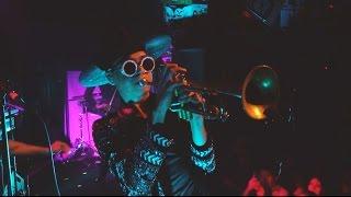 Spencer Ludwig - Dallas Show Recap