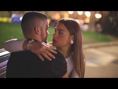 SAVIO - 24 0RE - Official video