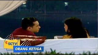 Download lagu Highlight Orang Ketiga: Aris dan Yuni Bermalam Bersama   Episode 35