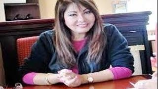 IMELDA PAPIN SONGS w/ lyrics