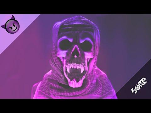 😈 [FREE] Dark Trap Beat Instrumental – Dark Trap Type Beats Download – Insidious