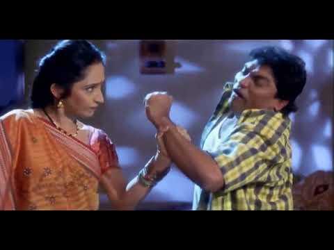 Aamdani Atthanni Kharcha Rupaiya I Johnny Lever Co720P HD