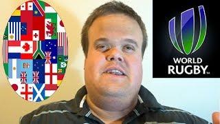 June Internationals 2018 Round 3 Predictions | June Tests 2018