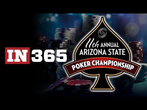 arizona state poker championships ag com