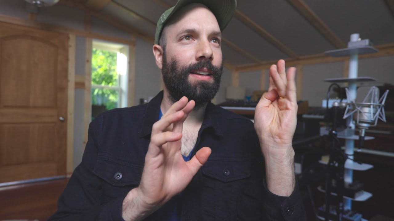 Download See Patreon CEO Jack Conte do his taxes: Learn how to use Patreon's advanced sales tax settings