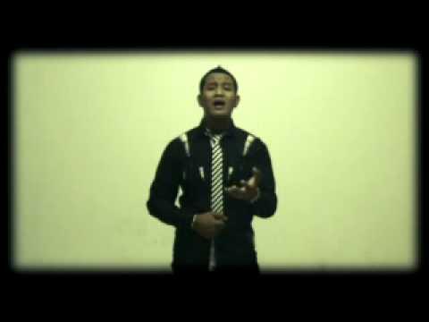 Aliff Afifi(vokal)-Engkau Yang Ku Cinta(achik spin)