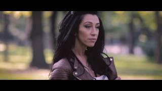 Sunrise Blvd - Fallin (Official Video)