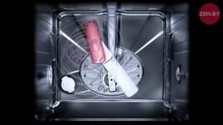 Посудомоечные машины AEG ProClean распылитель(Более подробную информацию Вы сможете получить по телефонам +375 29 610 94 10,+375 29 333 000 9 , в наших салонах по адреса..., 2014-10-09T11:13:43.000Z)