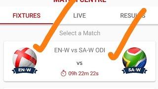 sui vs qat team news