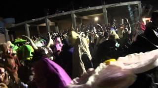 shitases Snta matilde(2) 2012