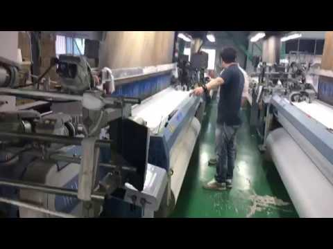 Blinds fabric manufacturer in Korea