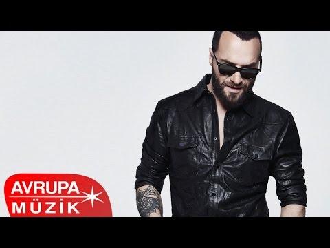 Berkay - Ey Aşk (Official Audio)