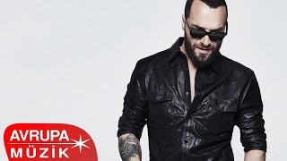 Download Berkay - Ey Aşk (Official Audio) MP3 song and Music Video