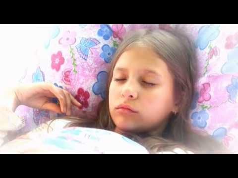 музыкальные детские клипы для маленьких