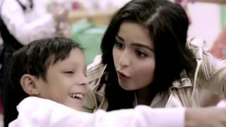 HALA AL TURK new full song .2017. OverAll Fun