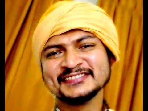 एक मुस्लिम (Sunnyur Rahman ) की पुकार , मैं सनातनि हूं (part-2)