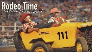 summer-rodeo-throwback-rodeo-time-111