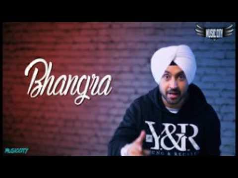 Punjabi Songs 2017 M.S