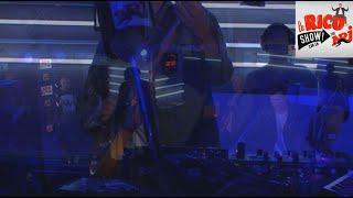 KATCHI - OFENBACH (LIVE) - Le Rico Show sur NRJ