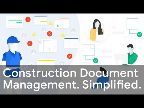 Streamline Document Review And Approval Workflows Using  Builderbox Documents