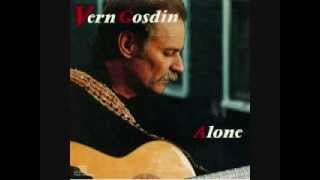 Alone Vern Gosdin YouTube Videos