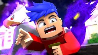 Minecraft: ESCOLA DE HERÓIS - O HERÓI MAIS FORTE DE TODOS ! ‹ Ine ›