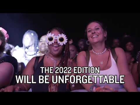 """Rototom cancels its 2021 edition and invites its public to an """"unforgettable"""" festival in 2022"""