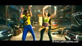 Dance Pe Chance - Song - Rab Ne Bana Di Jodi - YouTube.flv