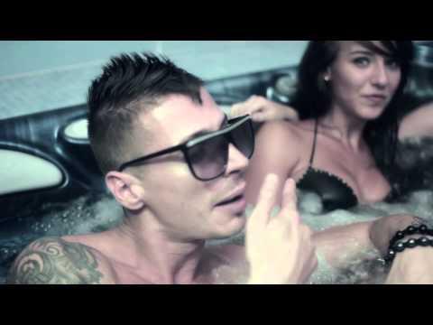 Cistychov feat. Eusebio Nicolás Mena - Locuras (Official video)