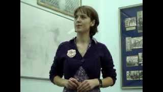 Английский в Киеве: Toastmasters: Hard Discussion in English School(Английский в Киеве: Toastmasters: Hard Discussion in English School LINK = http://youtu.be/n7tmlP_9hy4 Meeting at EBA Toastmasters English-speaking Club ..., 2011-04-09T18:55:42.000Z)