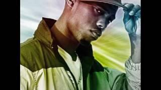 B.o.B ft. Hayley Williams, Eminem, Royce Da 5