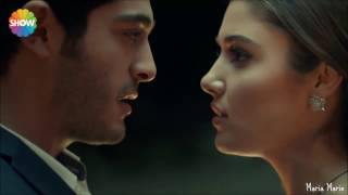 Jaanejigar -aamir shaikh- Hayat & Murat