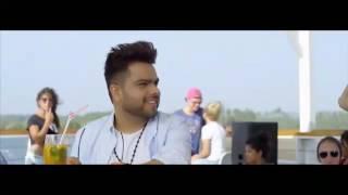 Akhil Feat Adah Sharma   Life Official Video   Preet Hundal   Arvindr Khaira   Latest Punjabi Song
