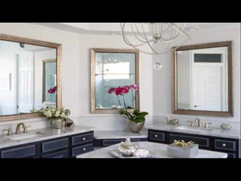 Bathroom Design Jacksonville Fl