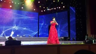 Happiness, Алматы, 5 летний юбилей компании, Роза Рымбаева(, 2015-06-22T18:25:29.000Z)