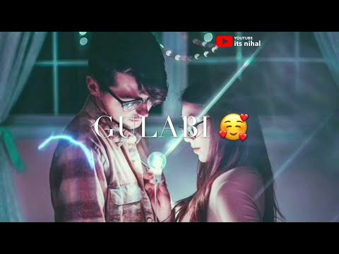 Love Mashup WhatsApp Status Video | Bollywood Love Mashup 2019