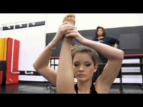 Season 4 - Dance Moms Wiki |Dance Moms Season 4 Intro
