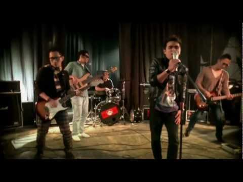 radio band-i love you