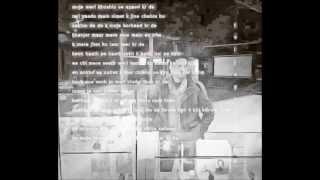 Video Ohne Sade Pyar Diyan by Ustad  Zafar Ali by rvijay download MP3, 3GP, MP4, WEBM, AVI, FLV Juli 2018