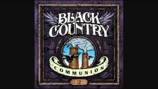 Watch Black Country Communion Little Secret video