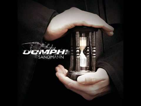 Oomph! - Sandmann (remix)