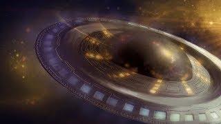 Конец света. Каким он будет? 10 сценариев Апокалипсиса. Документальный фильм про космос 2
