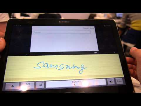 samsung-galaxy-note-pro-12.2-hands-on