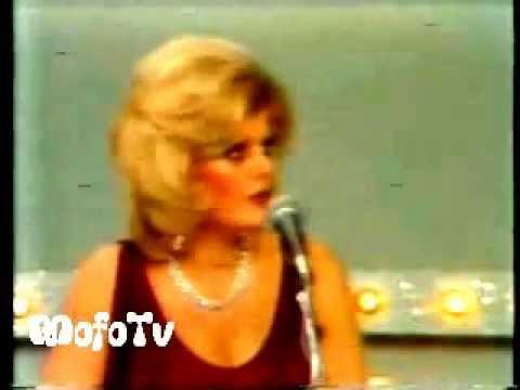 Quem Sabe Mais? O Homem ou A Mulher? (1977) - TVS/TV Tupi