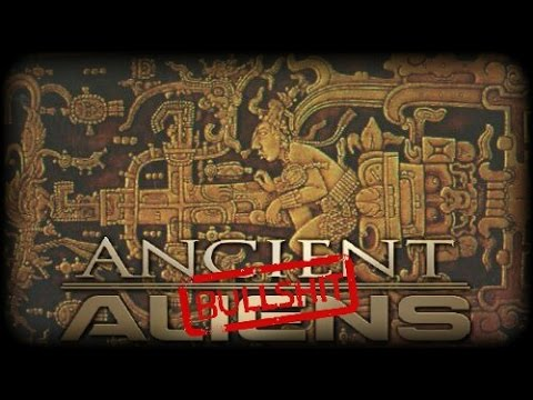 The Ancient Alien Mind Control Program | Flat Earth | The Mandela Effect | Transhumanism | CERN